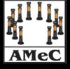 AMeC APS